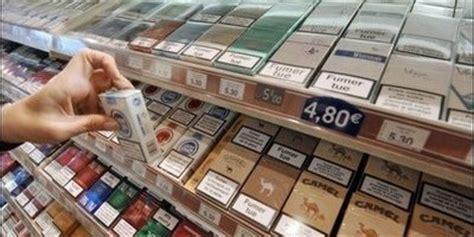 bureau de tabac le plus proche bureau de tabac le plus proche bureau de tabac le plus