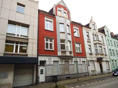Wohnung Mieten Duisburg Marxloh Privat by Mehrfamilienhaus In Guter Zentraler Lage Duisburg