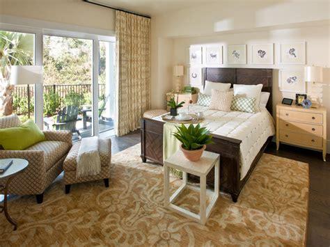hgtv smart home  master bedroom pictures hgtv smart