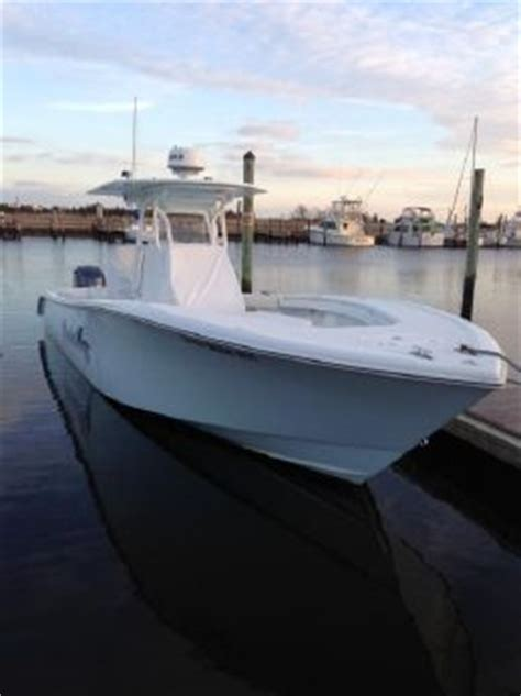 Yellowfin Boats For Sale Nj by 2013 Yellowfin 32 199 000 Options List Added The