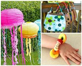 HD wallpapers craft ideas for kids birthday parties