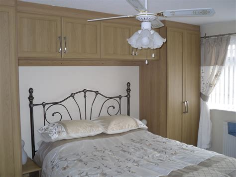 gallery fitted bedrooms  cheshire
