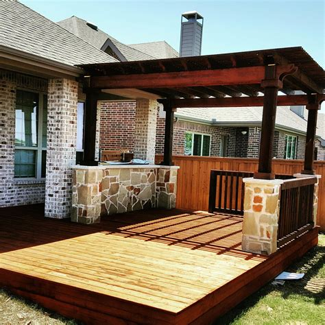 awesome pergola design ideas dapofficecom