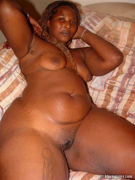 Black Mama Queenie Uncensored Fat Black Mama Newbie Sex Hd