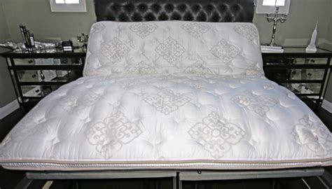 custom comfort mattress how my sleep has improved after changing to a custom