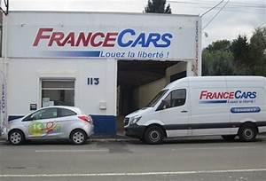Location Voiture Valenciennes : location de voiture et utilitaire valenciennes france cars ~ Melissatoandfro.com Idées de Décoration
