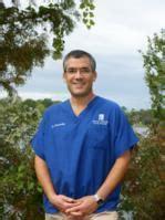 michael fernandez dr dentist  virginia beach va