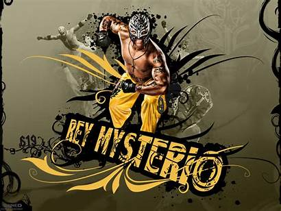 Rey Mysterio Wwe Wallpapers Champion
