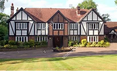 Property Residential Gough Kelly