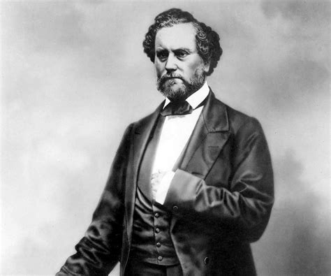 Samuel Colt Biography - Childhood, Life Achievements ...