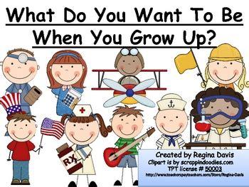 a community helpers when i grow up by davis tpt 922 | original 221185 1
