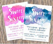 17 Best Ideas About Birthday Party Invitations On Frozen Birthday Party Invitations Spa Party Invitations Advice One Stop Birthday Birthday Party Invitations Party Ideas