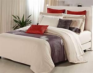 Carlton, By, Nygard, Home, Bedding