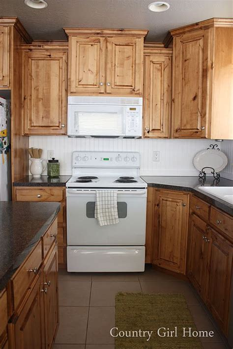 white appliances with oak cabinets best 25 white appliances ideas on white