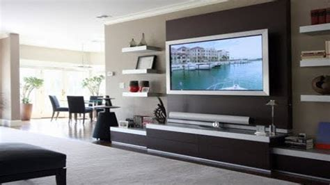 Wall Units For Living Room India by Tv Cabinet Designs For Living Room India Www Resnooze