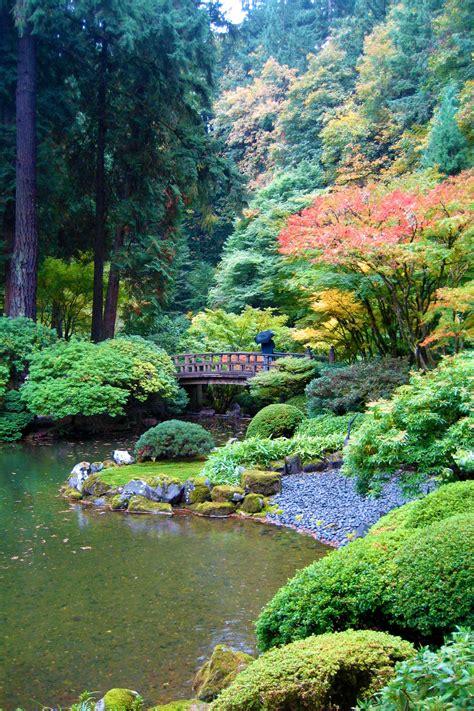 japanese garden portland oregon portland japanese garden oregon chsbahrain