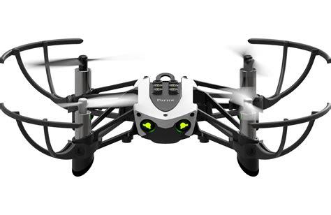 dragon parrot mambo quadcopter drone  camera