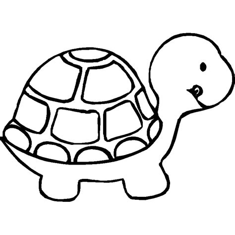 cute animals coloring pages  printable coloring