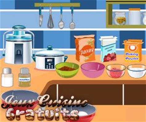 jeux de cuisine à télécharger jeux de la cuisine