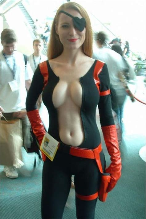 Who S Better Cosplay Guys Or Cosplay Girls Pics Picture Izismile Com