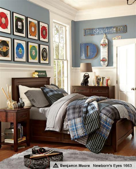 stylish ideas  boys bedroom design kidsomania