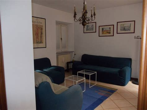 Appartamenti Novara by In Affitto E Vendita A Novara