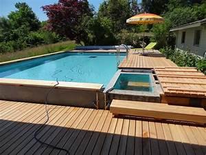 Kosten Pool Bauen Lassen : pool bauen lassen pool bauen lassen pool hersteller pro pool dreieich pool aufblasbar pool ~ Sanjose-hotels-ca.com Haus und Dekorationen