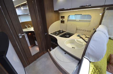 meuble cuisine cing car beautiful cuisine frankia evier with meuble cuisine