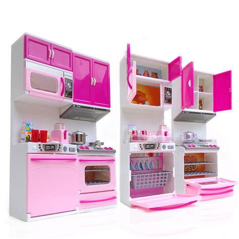 jouet cuisine fille enfants cuisine jouet pour fille enfants jouets en