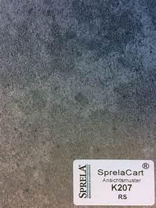 Leimholzplatten Zuschnitt Online : k chenarbeitsplatte k207 rs grey galaxy sprela ~ A.2002-acura-tl-radio.info Haus und Dekorationen