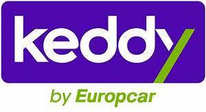 Rent A Car Rouen : keddy by europcar rental car in rouen information driven rental cars ~ Medecine-chirurgie-esthetiques.com Avis de Voitures