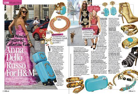 best fashion magazine fashion articles