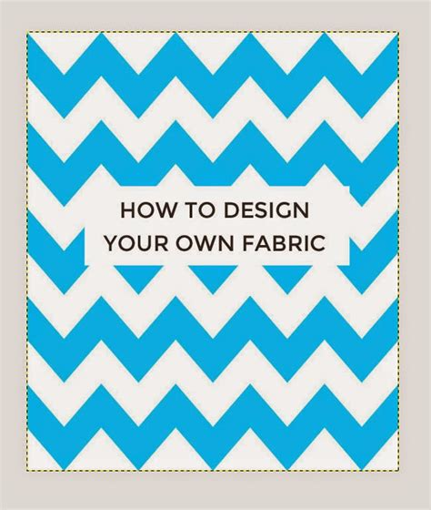 how to make your own patterns on fabric tilly and the buttons how to design your own fabric