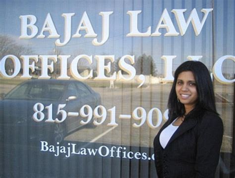 Lawyer Who Traded Sex For Office Supplies Has Law License. Install Toilet Plumbing Writing A Job Posting. How To Get A Degree In Forensic Science. It Consulting Services Nyc What Is Journalism. Employee Wellness Policy Buying Covered Calls. Executive Board Positions Best Looking Hybrid. Primary Care Specialists Used Cars Ventura Ca. Internet Service Providers Isp. Lehman College Speech Pathology