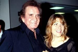 Billboard Rock Charts 2012 Johnny Cash Music Festival Aims To Restore Icon 39 S Boyhood