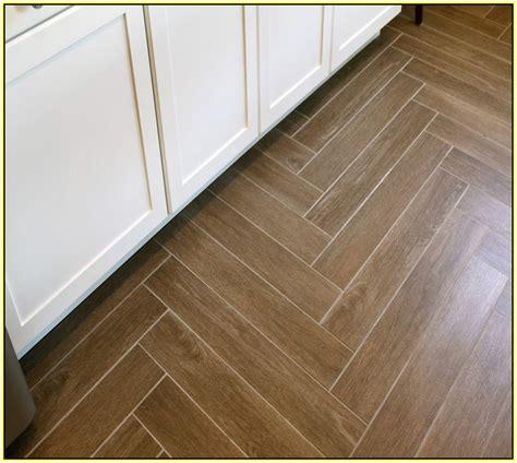 ceramic tile patterns plank tile patterns tile design ideas