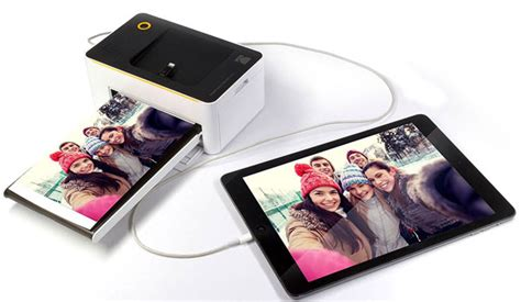 best iphone photo printer 12 best iphone photo printers to print high quality photos Best