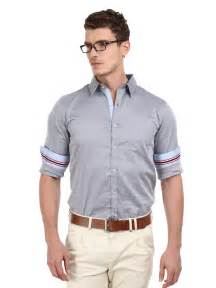 Smart Casual Dress Code Men