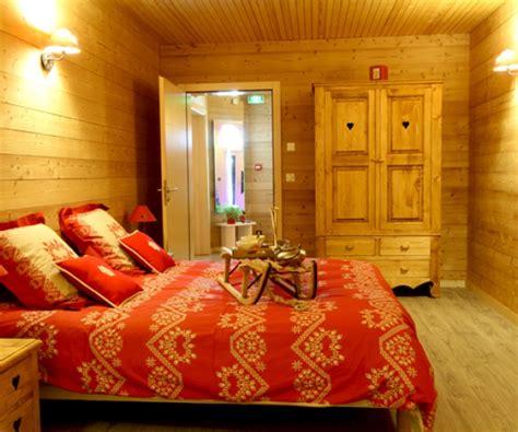 chambre d hote couleur bois et spa couleurs bois et spa hôtels écolodge