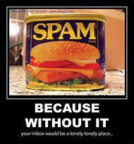 Best Email Spam Ideas And Images On Bing Find What You Ll Love