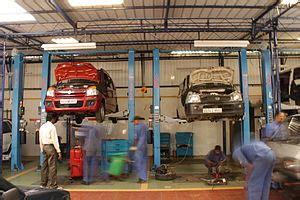 service motor vehicle wikipedia