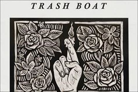 Trash Boat Concert by Trash Boat Upcoming Shows Tickets Reviews More