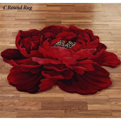 interior cool decoration  walmart carpets  appealing