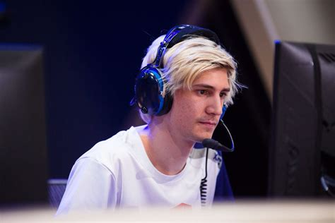 dallas fuel releases xqc  overwatch league team dot
