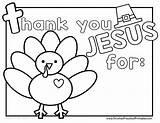 Feast Thanksgiving Drawing Coloring Pages Getdrawings sketch template