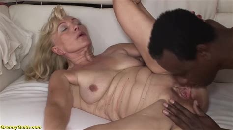 71 Years Old Grannies First Bbc Interracial Redtube
