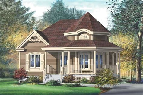 country floor plan bedrms baths sq ft