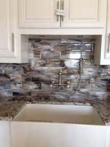 Kitchen Backsplashes 2014 100 Kitchen Backsplash Designs 2014 Backsplash Ideas For Granite Countertops Hgtv