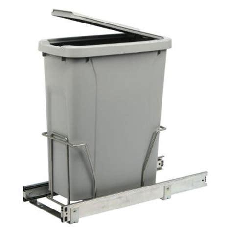 knape vogt 17 in h x 8 in w x 20 in d steel in cabinet