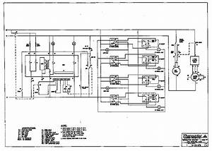 Whirlpool Oven Wiring Diagram And Schematic